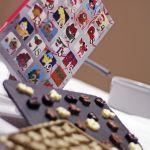 *Musee Gourmand du chocolat_Calendrier de lavent-9 - BD