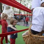 *Musee Gourmand du chocolat_Event Paques17-13