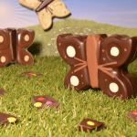 *Musee chocolat_Atelier printemps2 - BD