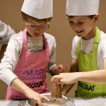 *Musee Gourmand du chocolat_Atelier Famille-10 - BD
