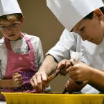 *Musee Gourmand du chocolat_Atelier Famille-5 - BD