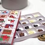 *Musee Gourmand du chocolat_Calendrier de lavent-12 - BD