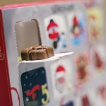 *Musee Gourmand du chocolat_Calendrier de lavent-13 -BD