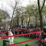 *Musee Gourmand du chocolat_Event Paques17-26 - BD