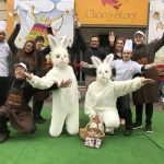 *Musee Gourmand du chocolat_Event Paques17-52 - BD