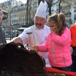 Musee_Chocolat_Paris229