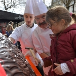 Musee_Chocolat_Paris942