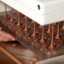 Musee Gourmand du chocolat_Demos-3