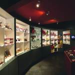 *Musee Gourmand du chocolat_Boutique-1 - BD