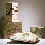 *Musee Gourmand du chocolat_Espace matiere-Leroux 11