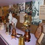 Musee Gourmand du chocolat_Histoire-1