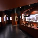 Musee Gourmand du chocolat_Histoire-13