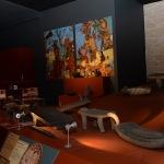 Musee Gourmand du chocolat_Histoire-39