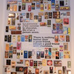 Musee Gourmand du chocolat_Histoire-45