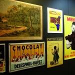 Musee Gourmand du chocolat_Histoire-5