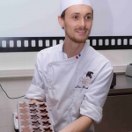 ChocoStory_Degustation-2