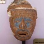 ChocoStory_Histoire15