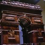 *Musee Gourmand du chocolat_Arc de Triomphe-JL.Decluzeau1