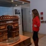*Musee Gourmand du chocolat_Arc de Triomphe-JL.Decluzeau2