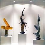 *Musee Gourmand du chocolat_Espace matiere-Leroux 16