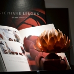 *Musee Gourmand du chocolat_Espace matiere-Leroux 18