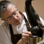 *Musee Gourmand du chocolat_Espace matiere-Leroux 19