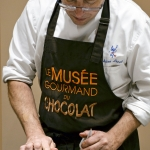 *Musee Gourmand du chocolat_Espace matiere-Leroux 23