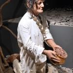 *Musee Gourmand du chocolat_Histoire-10