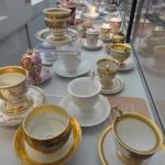 Musee Gourmand du chocolat_Histoire-2