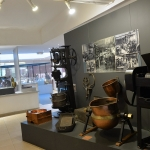 *Musee Gourmand du chocolat_Histoire-21
