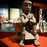 *Musee Gourmand du chocolat_Histoire-3