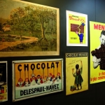 Musee Gourmand du chocolat_Histoire-5