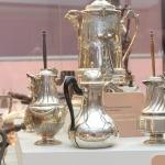 Musee Gourmand du chocolat_Histoire-50