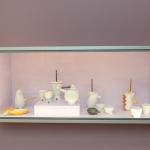 Musee Gourmand du chocolat_Histoire-51