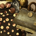 *Musee Gourmand du chocolat_espace mode-Teerlinck3