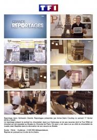 MGC_17022018_GRAND_REPORTAGE_TF1