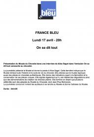 17042017_FRANCE-BLEU