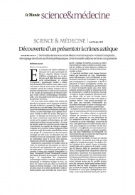 20151104_LEMONDE_SCIENCES ET MEDECINE