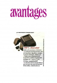 AVRIL_AVANTAGES