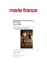 20160212_MARIE FRANCE.FR