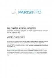 20160405_PARIS INFO