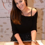 Wall of fame choco story Elisa Tovati