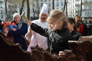 Musee_Chocolat_Paris110