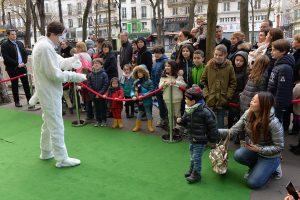 Musee_Chocolat_Paris735