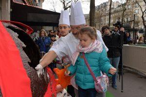 Musee_Chocolat_Paris977