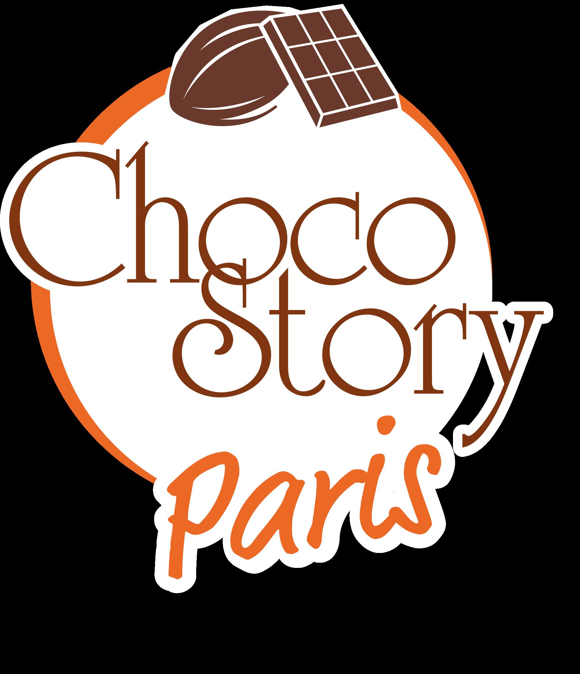 Choco-Story PARIS