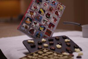 Musee Gourmand du chocolat_Calendrier de lavent-11
