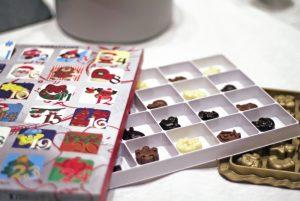 Musee Gourmand du chocolat_Calendrier de lavent-12