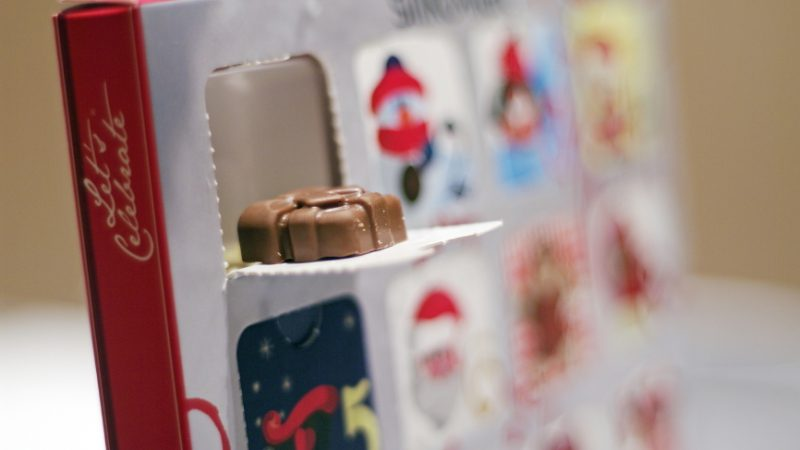 Musee Gourmand du chocolat_Calendrier de lavent-13