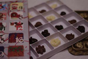 Musee Gourmand du chocolat_Calendrier de lavent-6